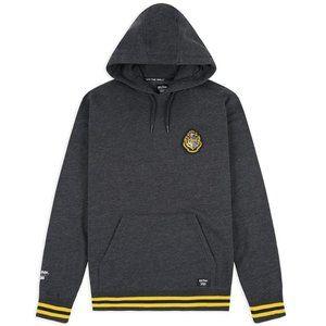 VANS x Harry Potter Hogwarts Hoodie Sweatshirt